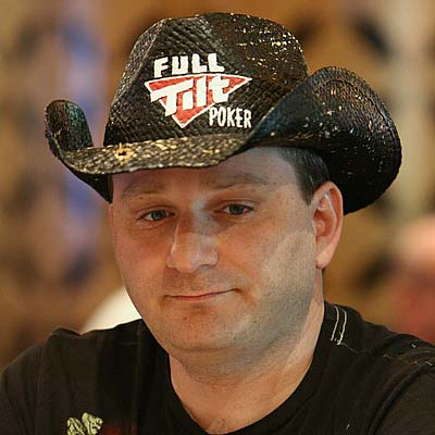 andy bloch from mit blackjack team movie star to top