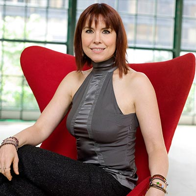 Annie Duke profile picture