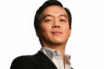 John Juanda profile picture
