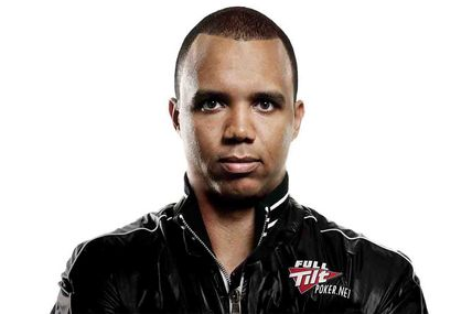 Phil Ivey profile picture