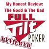 Full Tilt Poker Review